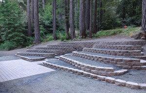 butano amphitheater