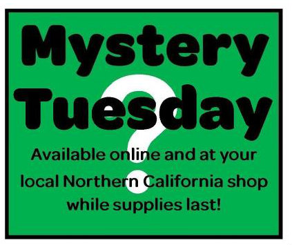 Mystery Tuesday Final (2) 2