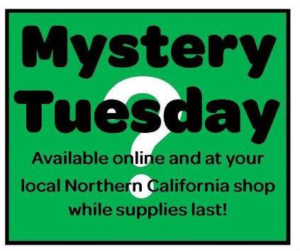 Mystery Tuesday Final (2) 2