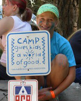 camp world of good 2
