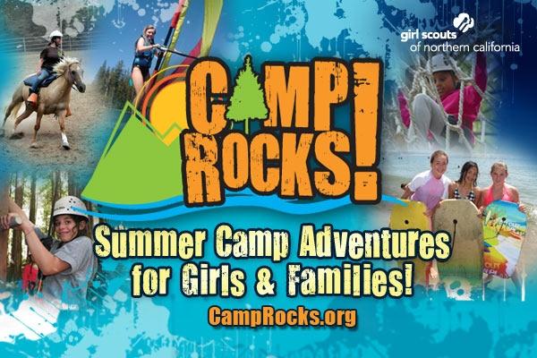 camprocks
