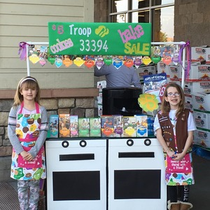 blingyourbooth-troop33394-lovestruck06-Insta