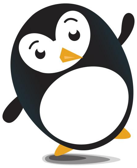 PEG-penguin%202