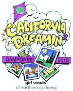 cal-dreaming-2015-logo 3