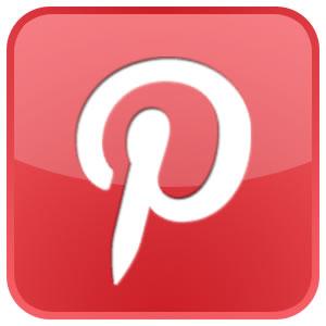 Pinterest-Buttons-62-14-