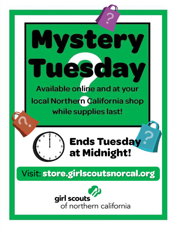 mystery-tuesday (2)