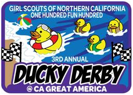 ducky-derby-logo-2012
