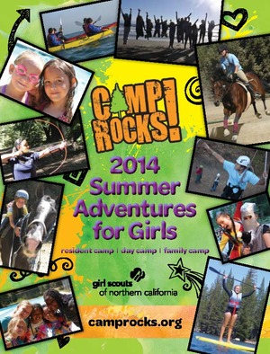 2014 camp brochure cover_Page_01