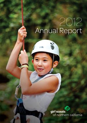 2013-annualreport-cover